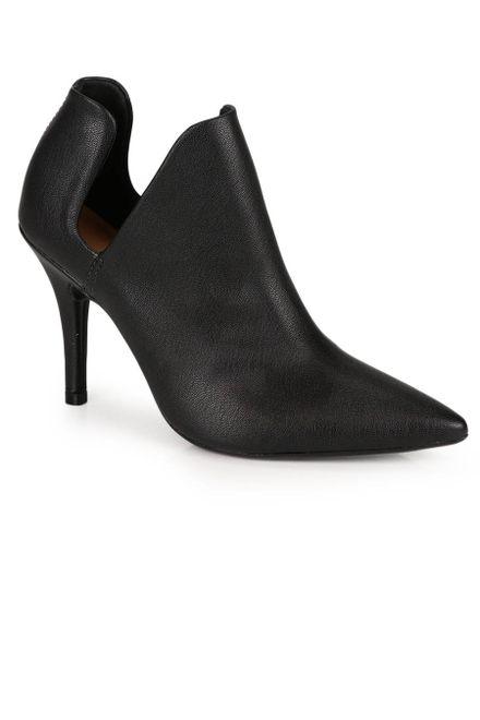Ankle-Boots-Vizzano-Recortes