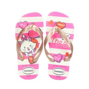 Chinelo-Infantil-Havaianas-Kids-Top-Marie-Listras