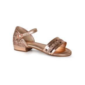 Sandalia-Salto-Infantil-Molekinha-Glitter-Minimal