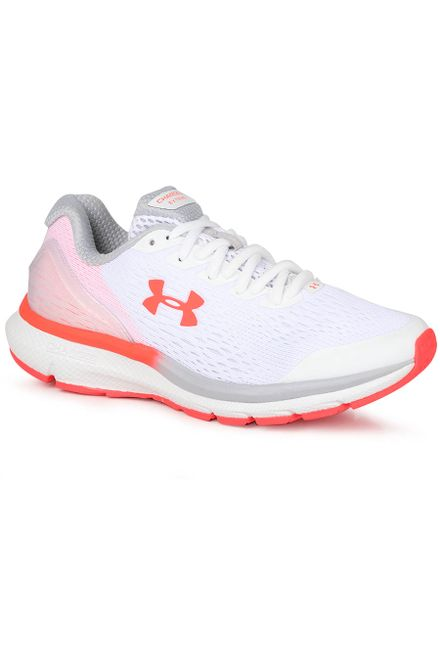 Tenis-Running-Feminino-Under-Armour-Degrade