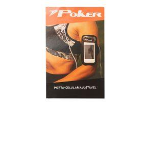 Porta-Celular-Poker-Tira-Ajustavel