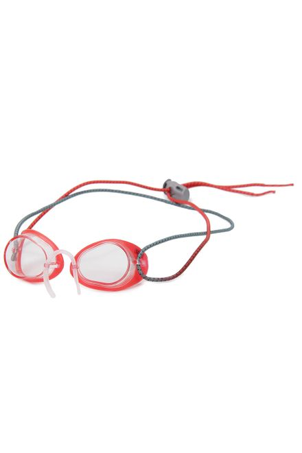 Oculos-de-Natacao-Infantil-Speedo-Speed
