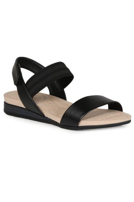 Sandalia-Rasteira-Feminina-Conforto-Modare-Velcro