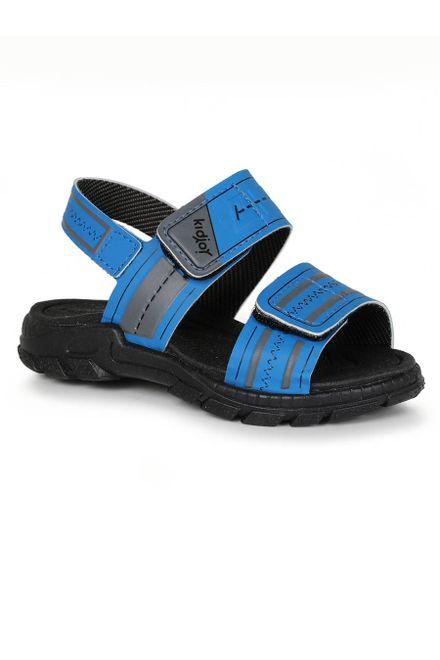 Sandalia-Infantil-Joy-Yoop-Velcro