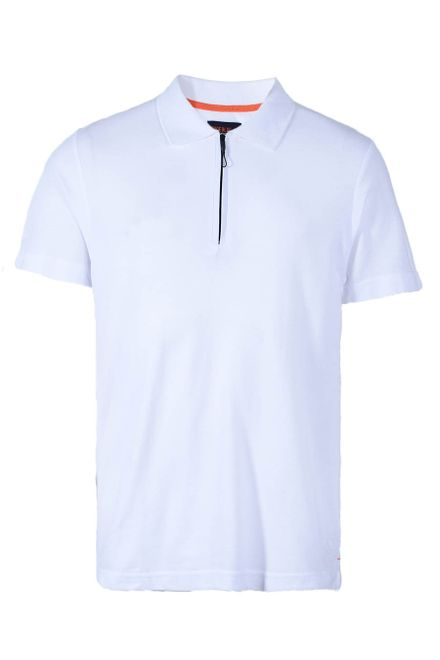 Camisa-Polo-Code-Blue-Manga-Curta