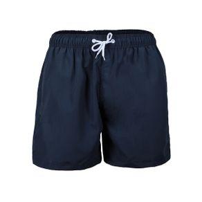 Shorts-Microfibra-Uniko-90s