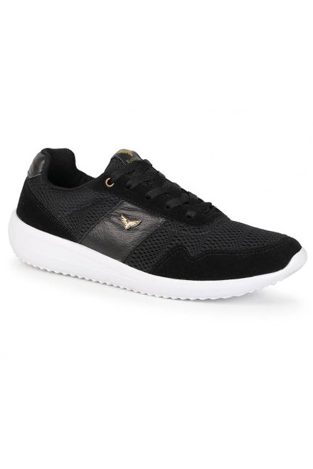 Tenis-Jogging-Masculino-Eagle-Fly-Nylon