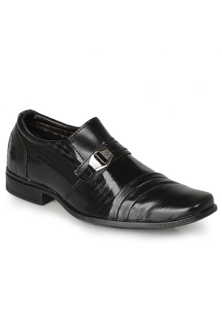 Sapato-Social-Masculino-Urbano-Textura