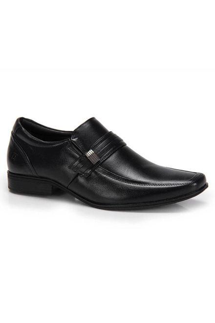 Sapato-Masculino-Conforto-Pipper