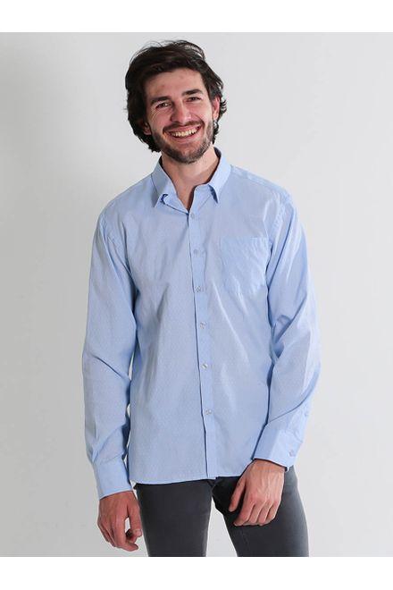 Camisa-Masculina-City-Gear-Botao