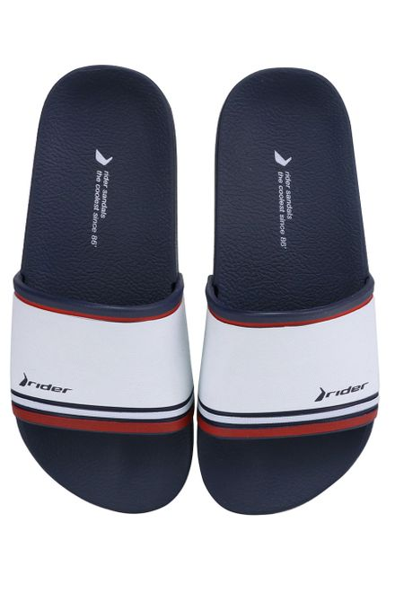 Chinelo-Slide-Infantil-Rider-Full-86