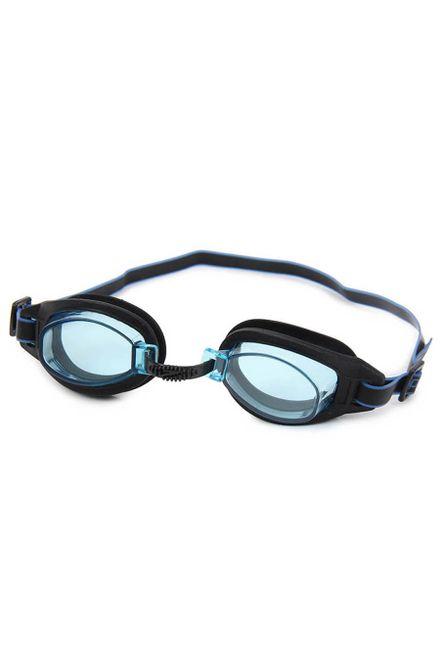 Oculos-de-Natacao-Masculino-Speedo-Freestyle
