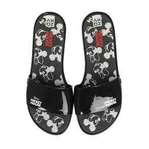 Chinelo-Slide-Feminino-Zaxy-Joy-Mickey