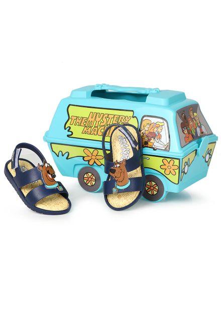 Sandalia-Rasteira-Infantil-Grendene-Scooby-Doo-Mystery