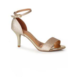 Sandalia-Salto-Feminina-Vizzano-Glitter-Basic