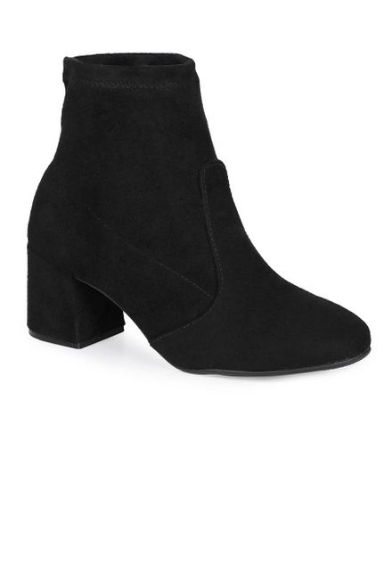Ankle-Boots-Feminina-Beira-Rio-Camurca-Stretch