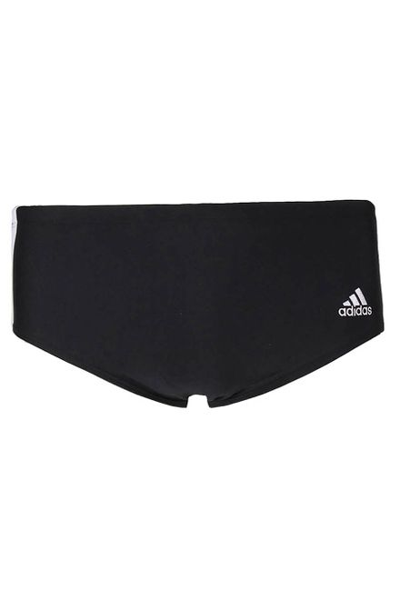 Sunga-Masculina-Adidas-Lateral-Media