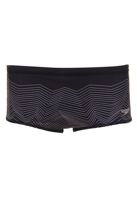 Sunga-Masculina-Speedo-Step