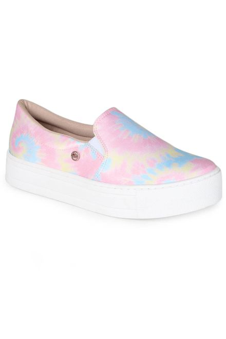Slip-On-Feminino-Via-Marte-Tie-Dye