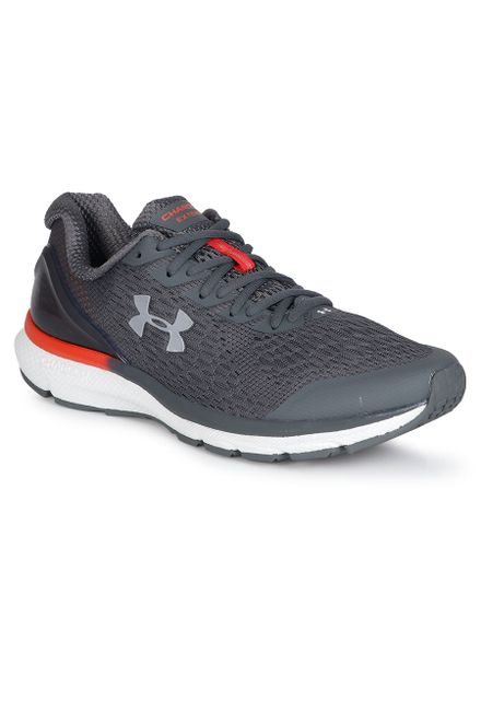 Tenis-Running-Masculino-Under-Armour-Charged-Extend