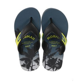 Chinelo-Infantil-Mormaii-NeoCycle