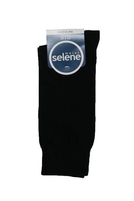 Meia-Masculina-Selene-Social