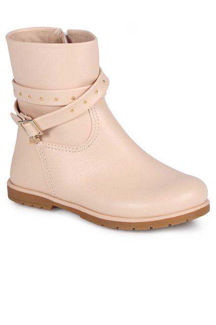 Ankle-Boots-Infantil-Pampili-Rubi-Tachas