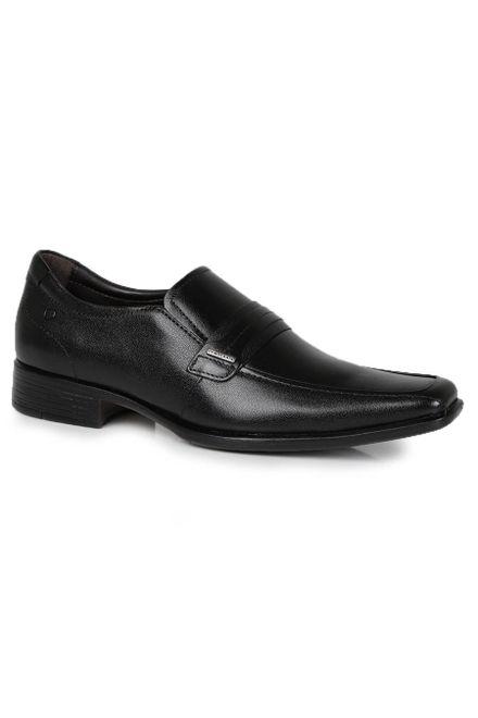 Sapato-Social-Masculino-Democrata-Jazz-Flex-Elastico
