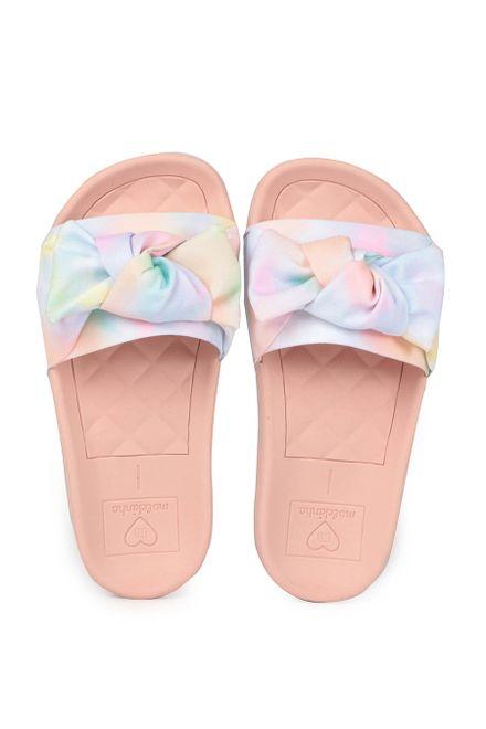Chinelo-Slide-Infantil-Molekinha-Tie-Dye