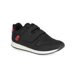 Tenis-Infantil-Klin-Walk-Velcro