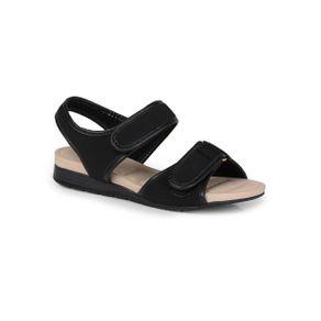 Sandalia-Rasteira-Feminina-Conforto-Modare-Lycra