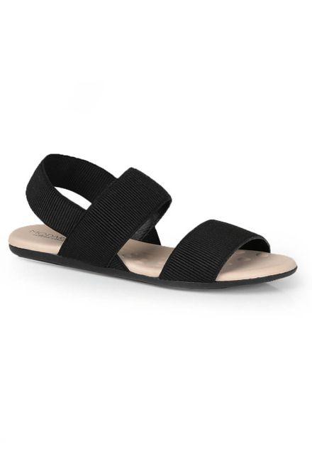Sandalia-Rasteira-Feminina-Conforto-Modare-Tiras-Elasticas