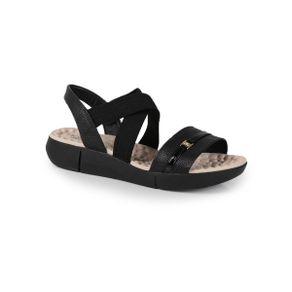 Sandalia-Anabela-Feminina-Conforto-Modare-Tiras-Elasticas