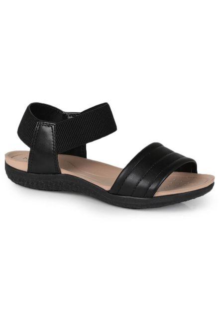 Sandalia-Rasteira-Feminina-Conforto-Modare-Basica