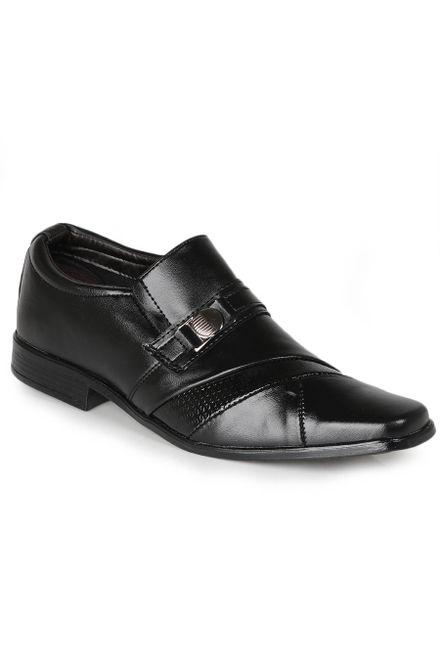 Sapato-Social-Masculino-Urbano-Recortes