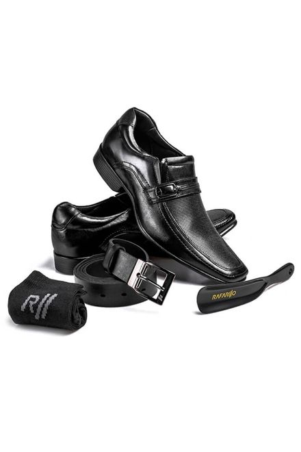 image-df4482eecce345d29e0cd8be162f0806