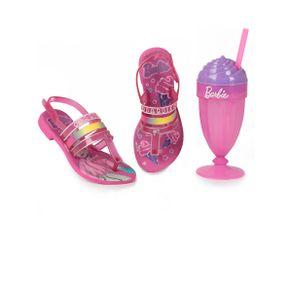 Sandalia-Infantil-Grendene-Barbie-Milkshake