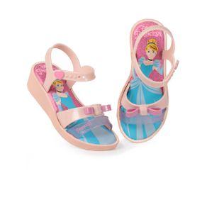 Sandalia-Anabela-Infantil-Grendene-Disney-Trend
