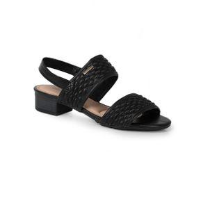 Sandalia-Salto-Feminina-Conforto-Modare-Textura
