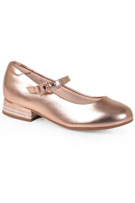 Sapato-Boneca-Infantil-Molekinha-Metalizado-Basico