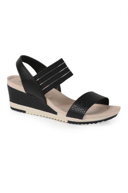 Sandalia-Anabela-Feminina-Conforto-Modare-Tira-Elastica