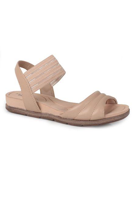 Sandalia-Anabela-Feminina-Conforto-Modare-Soft