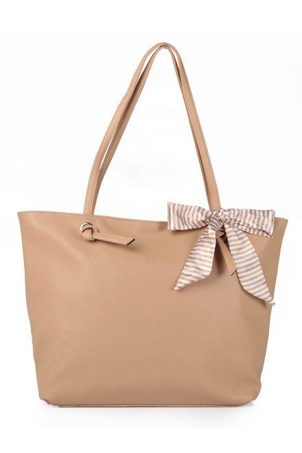 Bolsa-Shopping-Feminina-Pagani-Laco