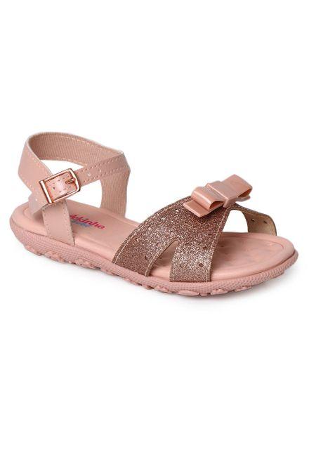 Sandalia-Rasteira-Infantil-Molekinha-Glitter-Mini