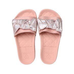 Chinelo-Slide-Infantil-Molekinha-Laco-Diamante