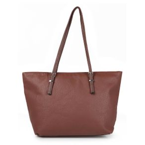 Bolsa-Shopping-Feminina-Pagani-Basica