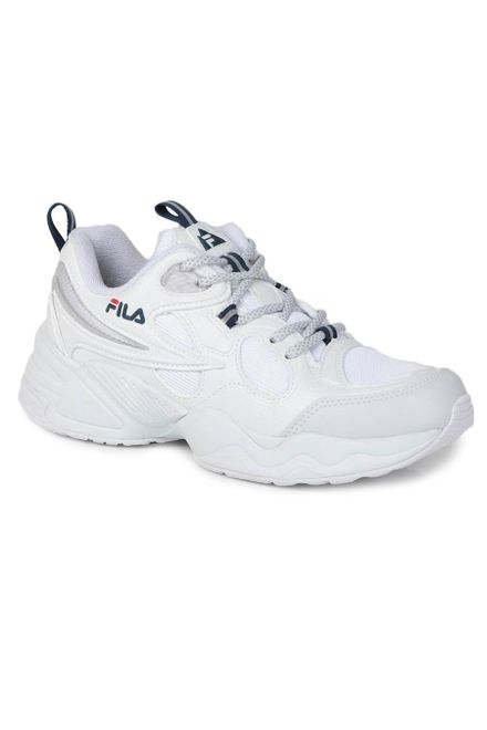 Tenis-Casual-Feminino-Fila-Speed-Trail