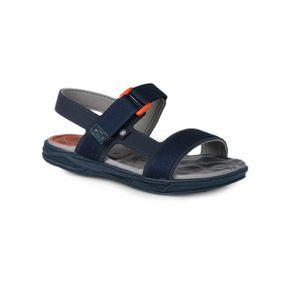Sandalia-Infantil-Molekinho-Fivela-e-Velcro