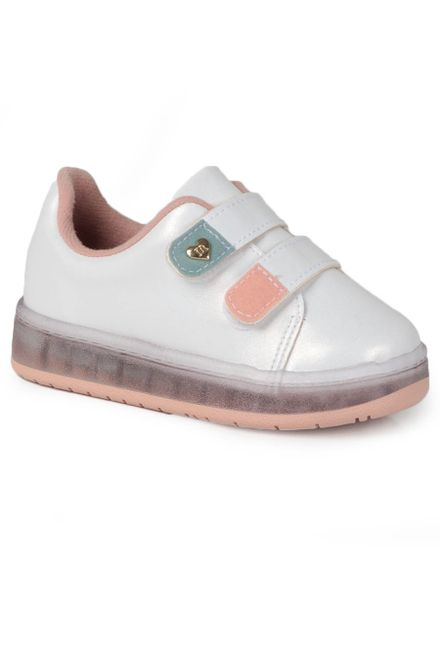 Tenis-Infantil-Molekinha-Velcro-Duplo