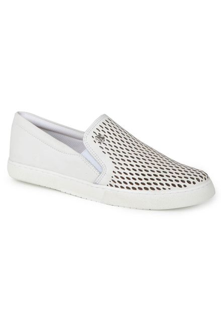 Slip-On-Feminino-Bottero-Laser-Basico
